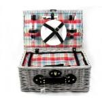 cos-picnic-2a